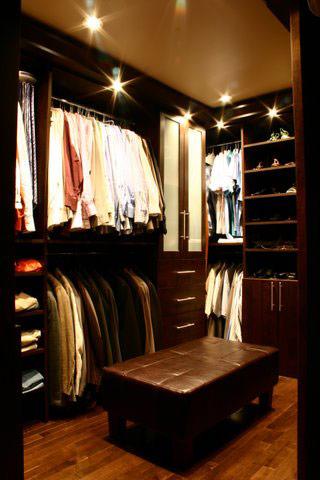 first-closet