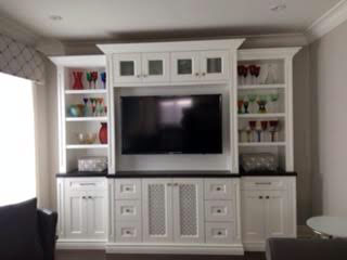 liz-and-paul-wall-unit-picture