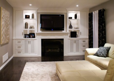 my-wall-unit-sony-2