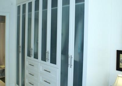 wardrobe-2-(2)